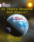 Image for Is There Anyone Out There? : Band 10/White