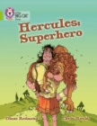Image for Hercules: Superhero : Band 11/Lime