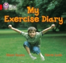 Image for My exercise diary