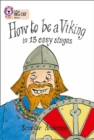 Image for How to be a viking