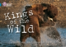 Image for Kings of the wild