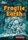 Image for Fragile Earth