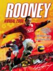 Image for The Rooney Annual