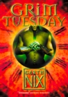 Image for Grim Tuesday