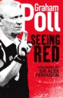 Image for Seeing red