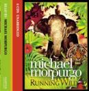 Image for Running wild