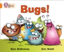 Image for Bugs!