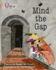 Image for Mind the gap  : poems