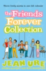 Image for The Friends forever collection