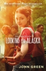 Image for Looking for Alaska