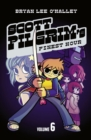 Image for Scott Pilgrim's finest hour : v. 6
