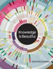 Image for Knowledge is beautiful