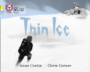 Image for Thin ice