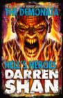 Image for Hell's heroes : bk. 10