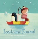 Image for Lost and found