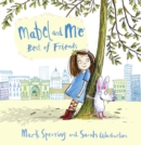 Image for Mabel and Me: best of friends