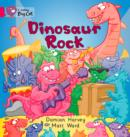 Image for Dinosaur Rock