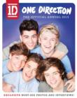 Image for One Direction: The Official Annual 2013