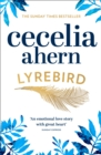 Image for Lyrebird