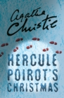 Image for Hercule Poirot's Christmas