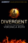 Image for Divergent : 1