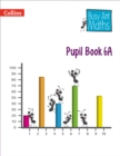 Image for Busy ant mathsYear 6,: Pupil book 1
