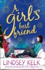 Image for A girl's best friend