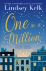 Image for One in a million