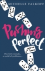 Image for Pushing perfect
