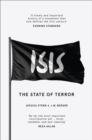 Image for ISIS  : the state of terror