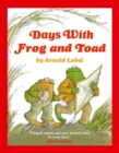 Image for Days with Frog and Toad