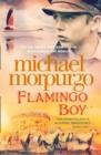 Image for Flamingo boy