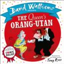 Image for The Queen's orang-utan