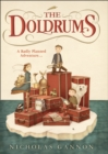 Image for The doldrums