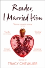 Image for Reader, I married him  : stories inspired by Jane Eyre