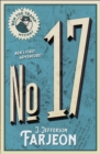 Image for No. 17