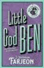 Image for Little god Ben