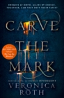 Image for Carve the mark