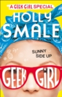Image for Sunny side up