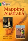 Image for Mapping Australia