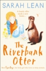 Image for The riverbank otter