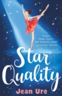 Image for Star quality : 2