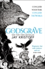 Image for Godsgrave