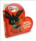 Image for Bing loves Flop