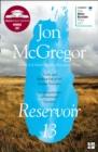 Image for Reservoir 13