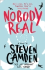 Image for Nobody Real