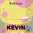 Image for Kevin