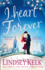 Image for I heart forever
