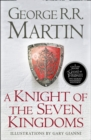 Image for A knight of the seven kingdoms