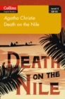 Image for Death on the Nile